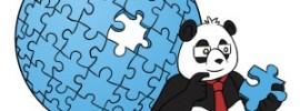 smart_panda_puzzle-270x100