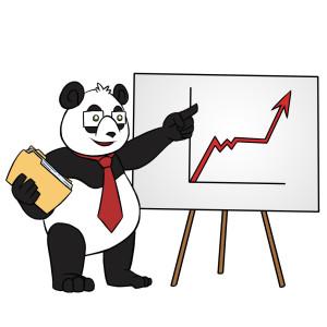 smart_panda_chart