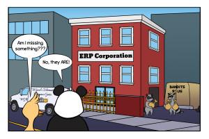 smart_panda_comic_02