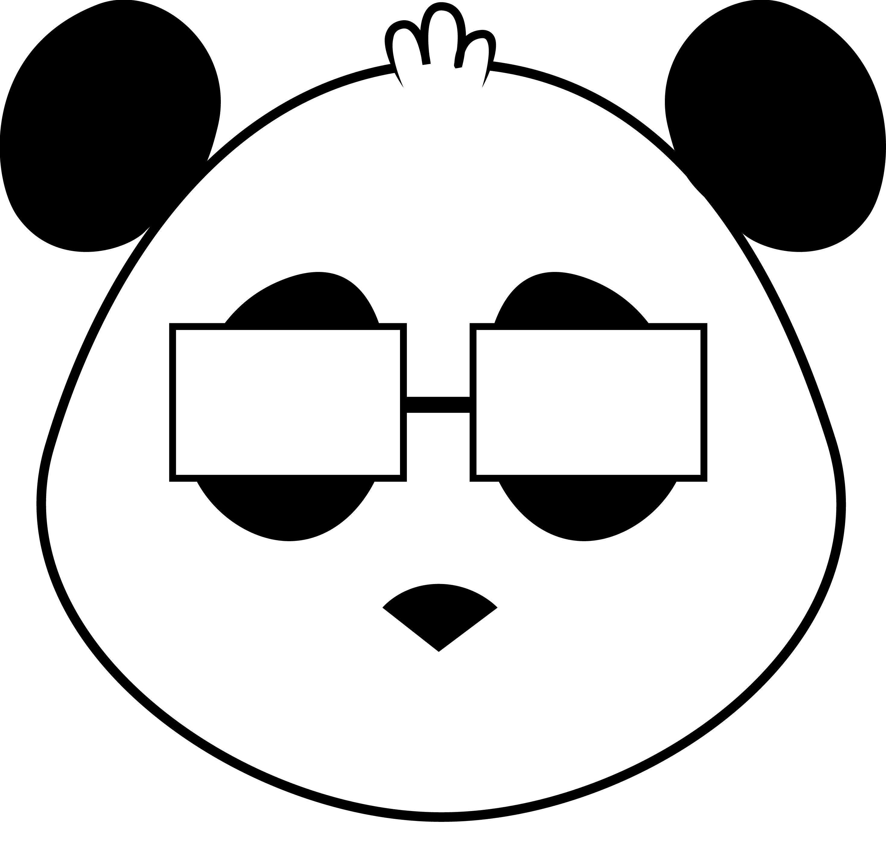 peoplecode encrypt u0026 decrypt values the smart panda