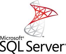 Smart Panda - Microsoft SQL Server