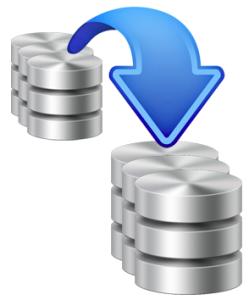 Database Cloning