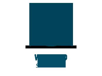 Smart Panda - Wildcard