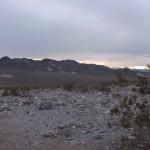 Smart Panda - Death Valley