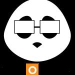 Smart Panda - OurOnline.Company