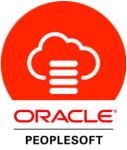 Smart Panda - PeopleSoft in the Cloud