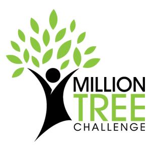 Smart Panda - Million Trees