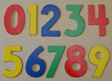 Smart Panda Number Sequence