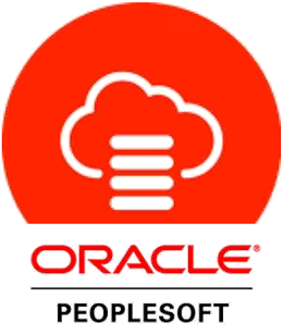 Smart Panda - Oracle PeopleSoft
